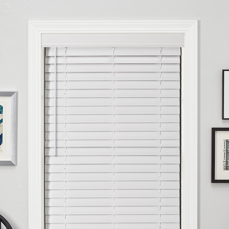 Bali blinds costco bali blinds and shades for Bali blinds