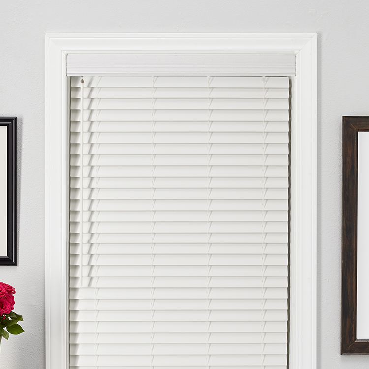 Custom cellular shades costco bali blinds and shades for Bali blinds